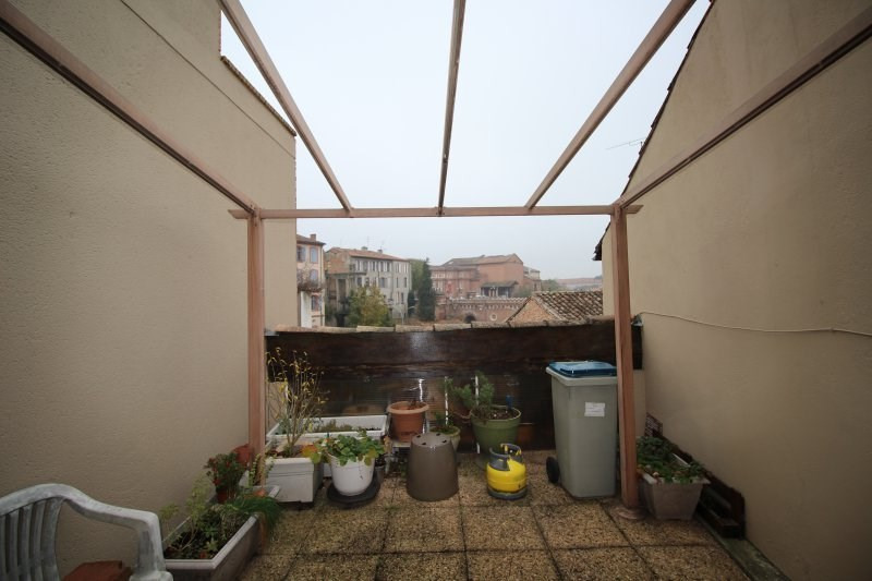 Vente maison / villa Montauban 169000€ - Photo 10