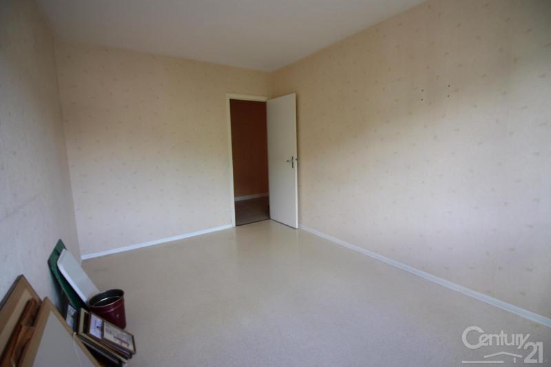 Vente appartement Trouville sur mer 328000€ - Photo 11