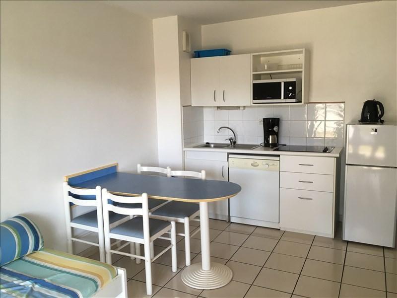 Vente appartement Moliets et maa 144450€ - Photo 6