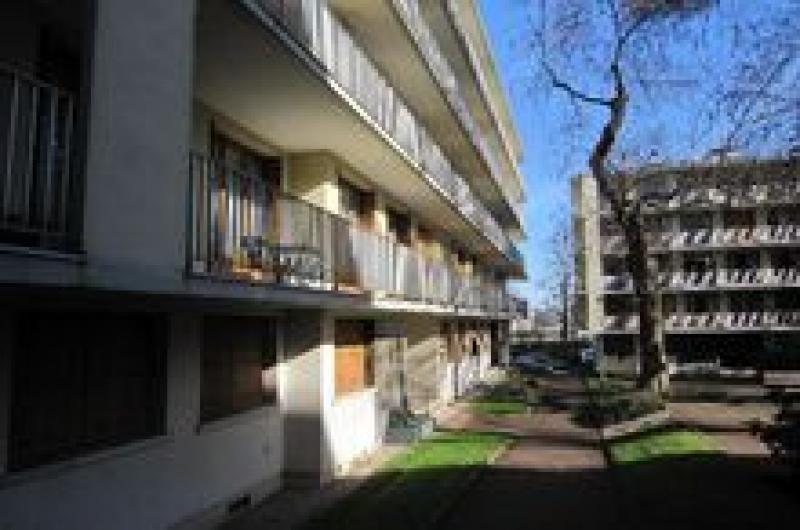 Revenda apartamento Evry 140000€ - Fotografia 3