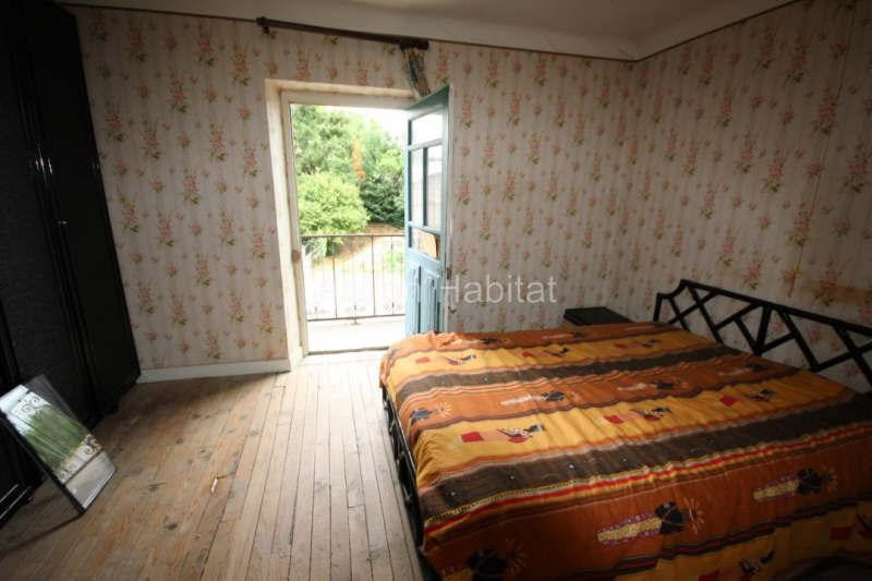 Vente maison / villa St andre de najac 90100€ - Photo 4
