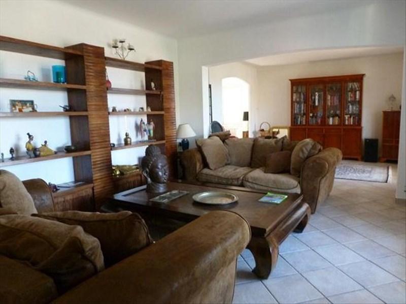 Vente de prestige maison / villa Le pradet 930000€ - Photo 2