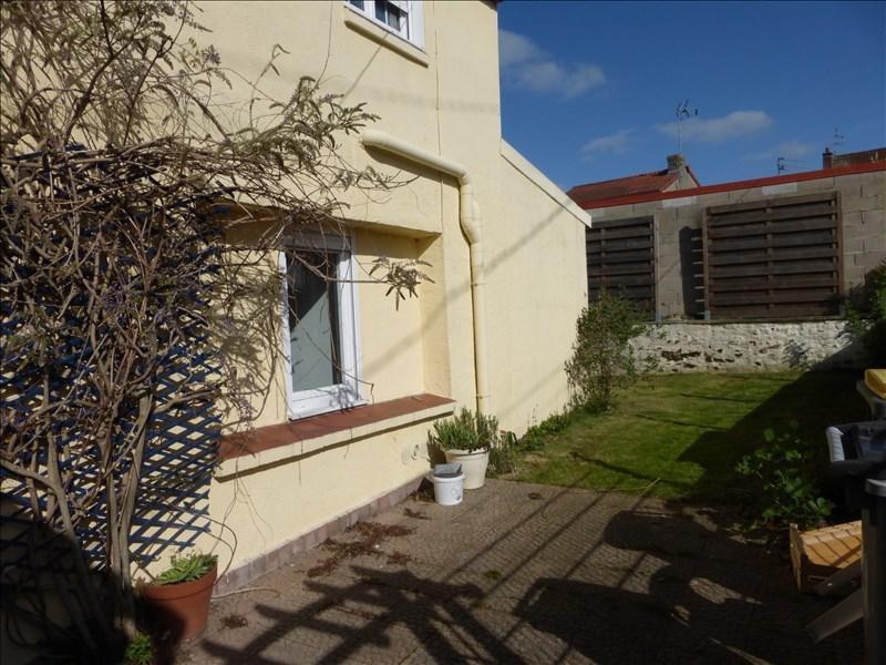 Vente maison / villa Labeuvriere 127000€ - Photo 2