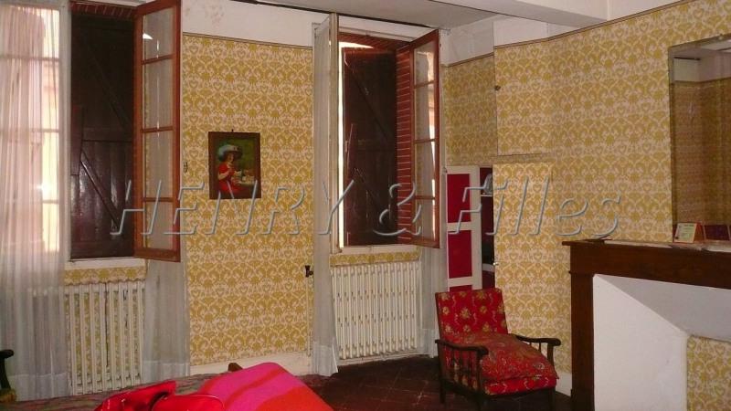 Sale house / villa Samatan 97200€ - Picture 7