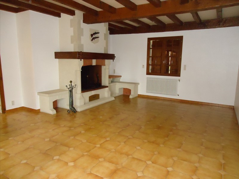 Vente maison / villa Salies 320000€ - Photo 4