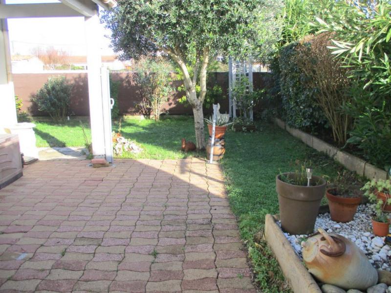 Vente maison / villa Royan 295120€ - Photo 5