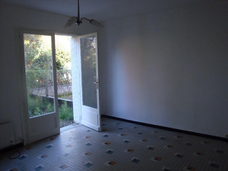 Vente maison / villa Colayrac saint cirq 144000€ - Photo 5