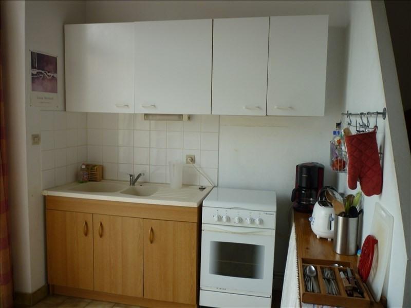 Vente appartement La bree les bains 178800€ - Photo 2