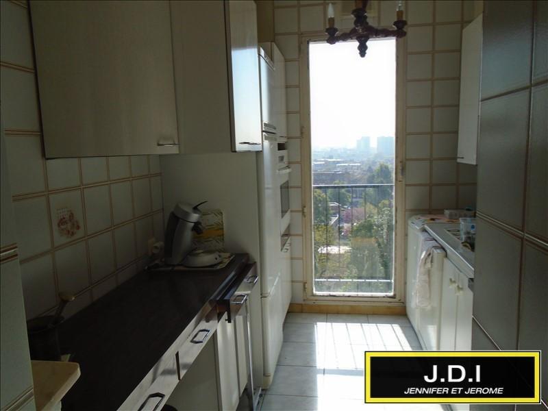 Sale apartment Epinay sur seine 177000€ - Picture 8
