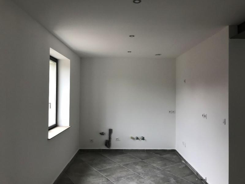 Sale house / villa Wingersheim 229000€ - Picture 2