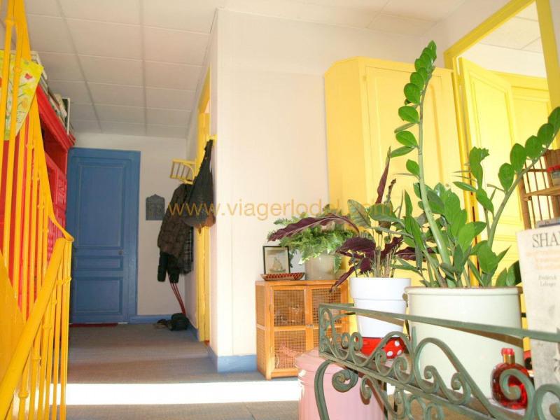Vendita casa Saint-genest-malifaux 280000€ - Fotografia 12