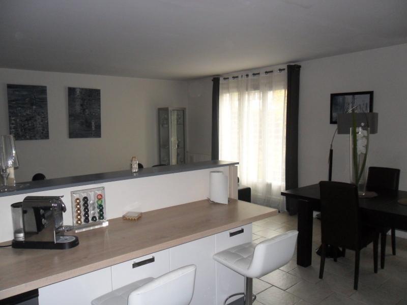 Sale house / villa St pryve st mesmin 229000€ - Picture 4