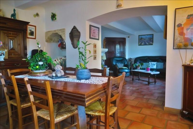 Deluxe sale house / villa Venelles 930000€ - Picture 4