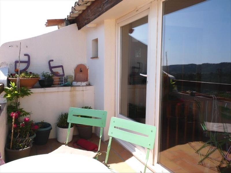 Sale house / villa Les pennes mirabeau 170000€ - Picture 2