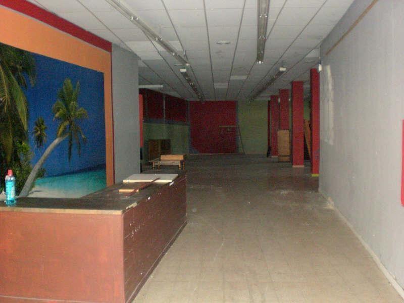 Продажa торговая площадь Carpentras 472500€ - Фото 3