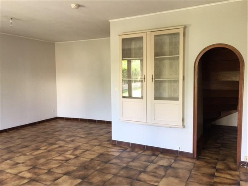 Vente maison / villa Orvault 243800€ - Photo 5