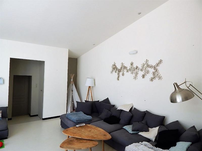 Vente maison / villa Medis 328600€ - Photo 16