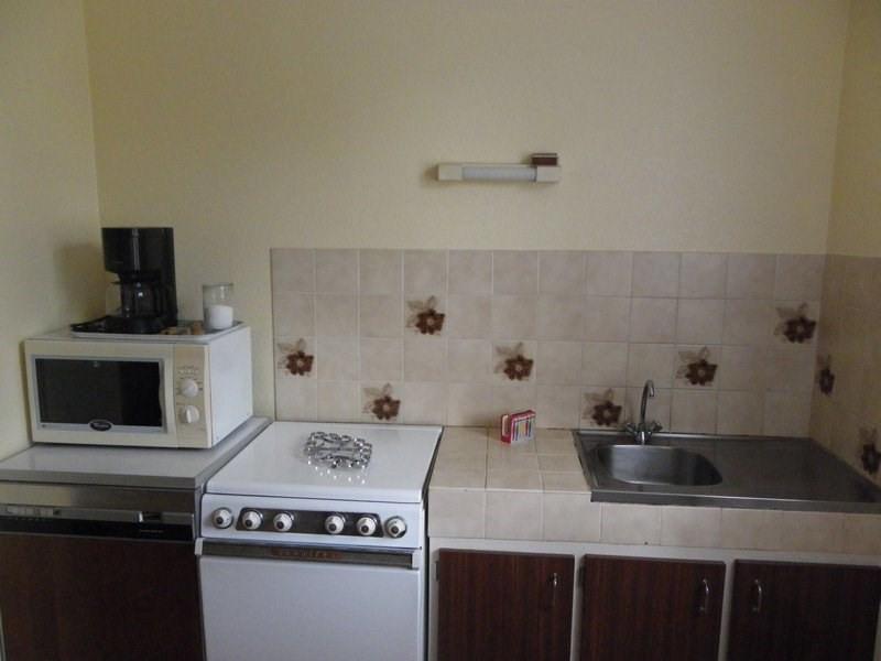 Verkoop  huis Denneville 176000€ - Foto 4