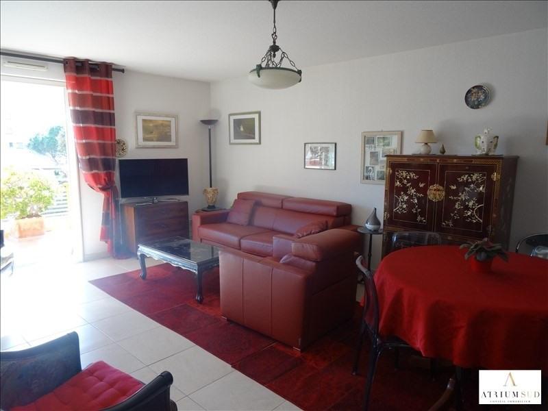 Sale apartment Frejus 352000€ - Picture 3