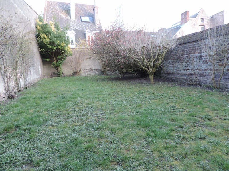 Verkoop  huis Arras 212000€ - Foto 2