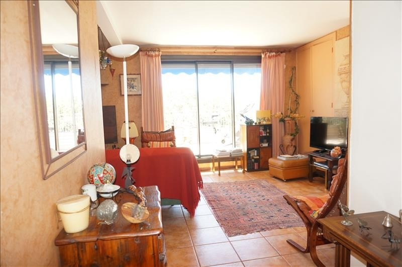 Vente appartement Marseille 9ème 389 000€ - Photo 5