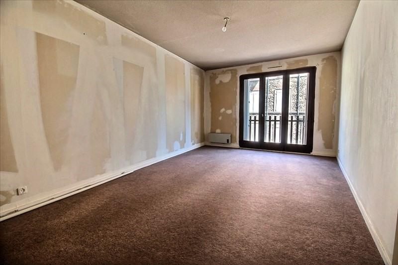 Sale apartment Oloron ste marie 49000€ - Picture 3