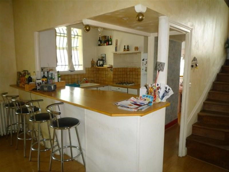 Vente appartement Moulins 99 000€ - Photo 1