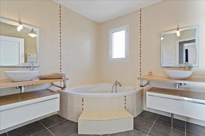 Vente de prestige maison / villa Aigrefeuille 850000€ - Photo 10