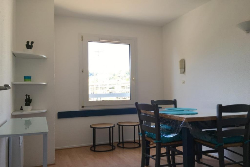 Location appartement Nice 615€ CC - Photo 4