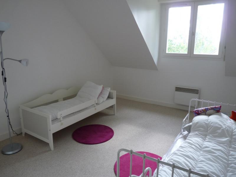 Sale house / villa Saint-nom-la-bretèche 870000€ - Picture 18