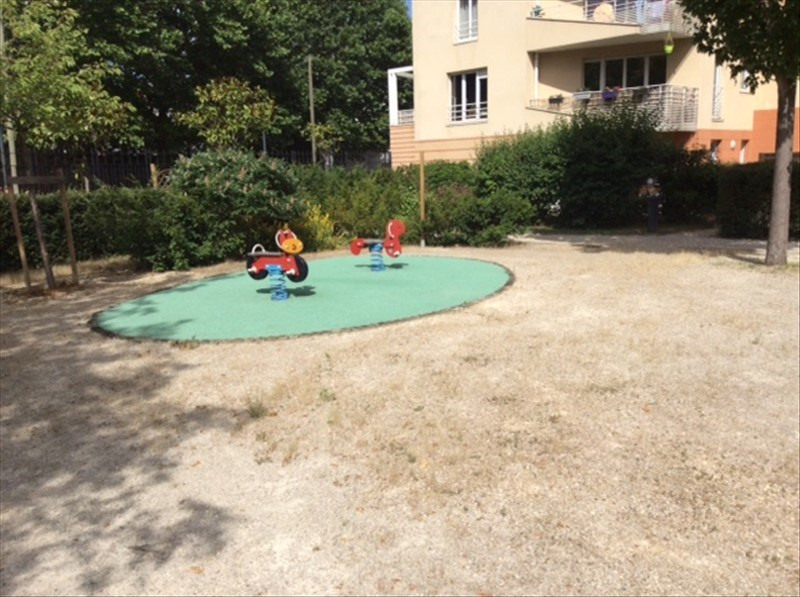 Vente appartement St denis 140000€ - Photo 5