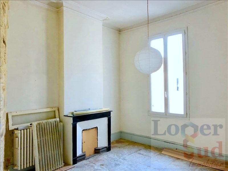 Sale apartment Montpellier 473000€ - Picture 12