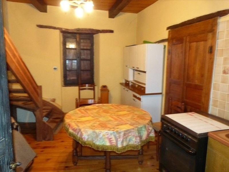 Vente maison / villa Albi 79000€ - Photo 6