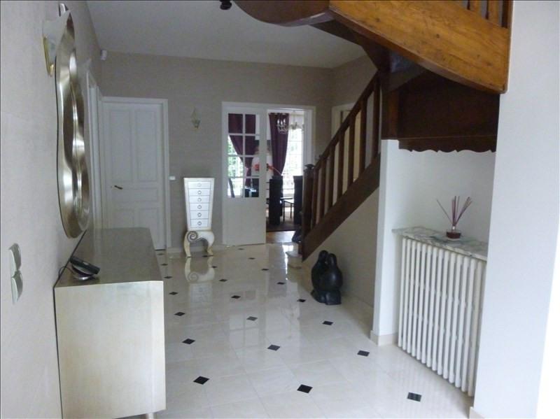 Deluxe sale house / villa Soissons 580000€ - Picture 3