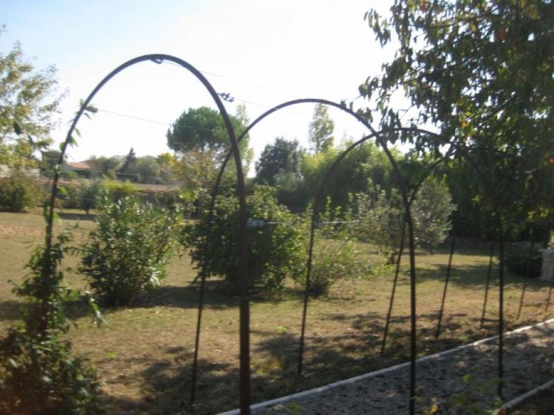 Vente maison / villa 12mn la rochelle 500000€ - Photo 16