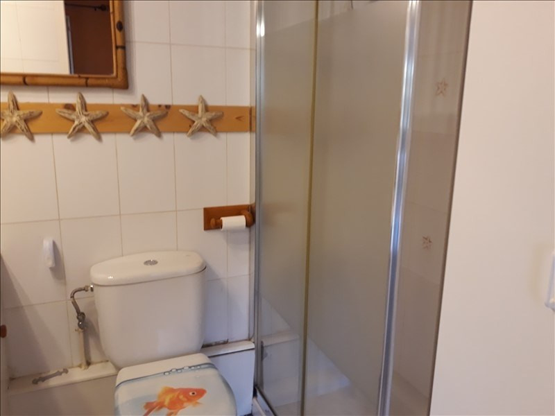 Vente maison / villa Hendaye 179000€ - Photo 6
