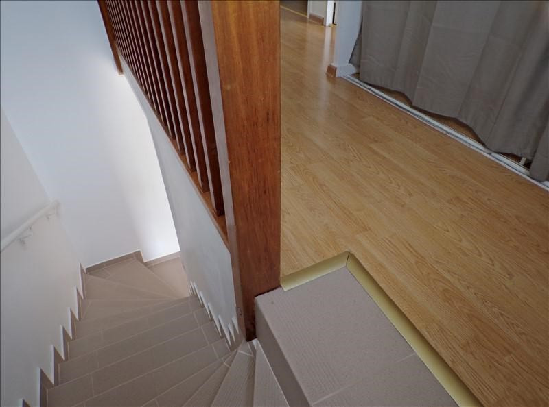 Vente appartement Montigny le bretonneux 384000€ - Photo 10