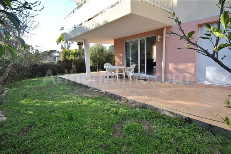 Sale apartment Valescure 300000€ - Picture 6