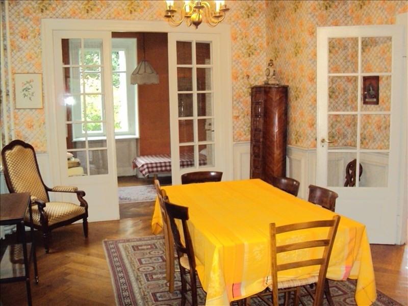 Vente maison / villa Mulhouse 295000€ - Photo 3