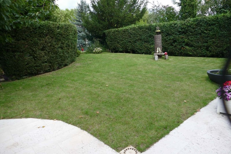 Vente maison / villa Verrieres le buisson 820 000€ - Photo 4