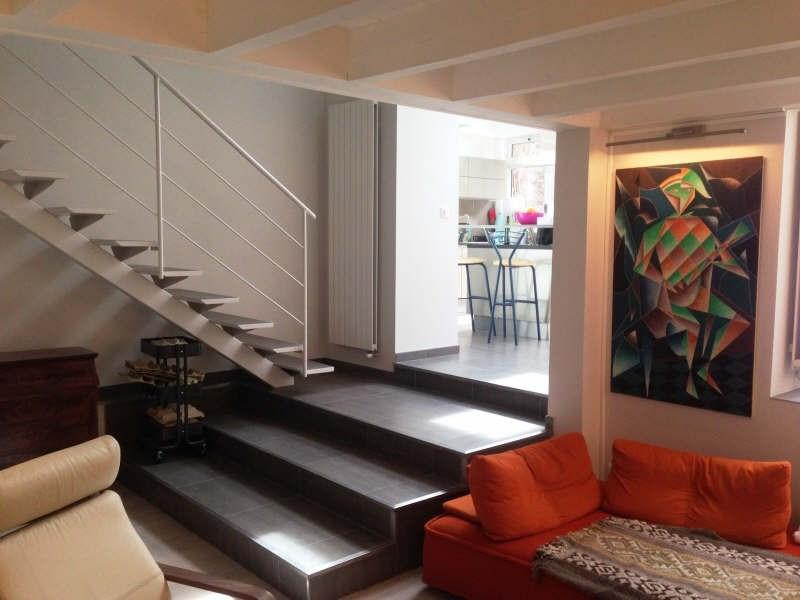 Sale apartment Bagneres de luchon 485000€ - Picture 4