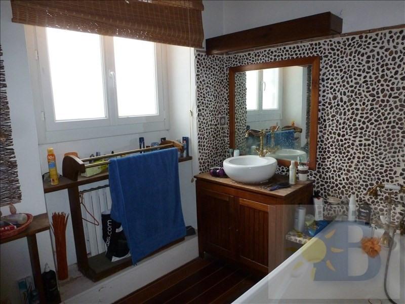 Vente maison / villa St gervais les trois cloch 220480€ - Photo 5