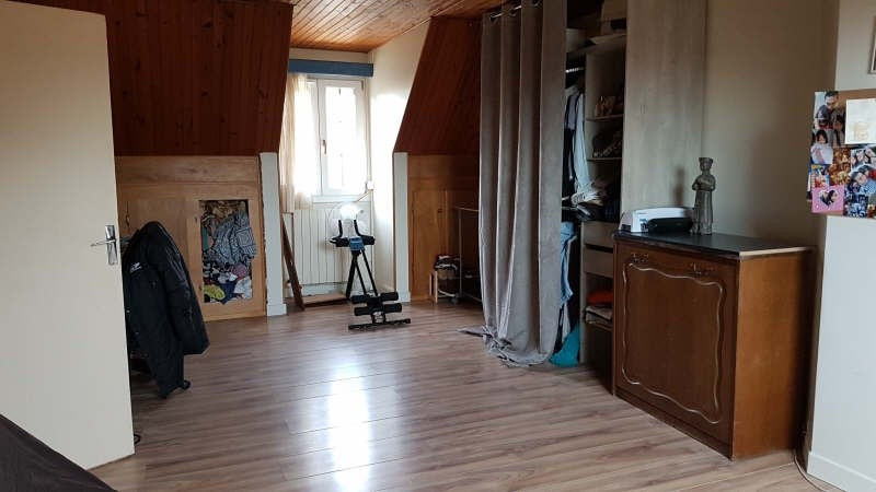 Vente maison / villa Villiers-le-bel 319000€ - Photo 5
