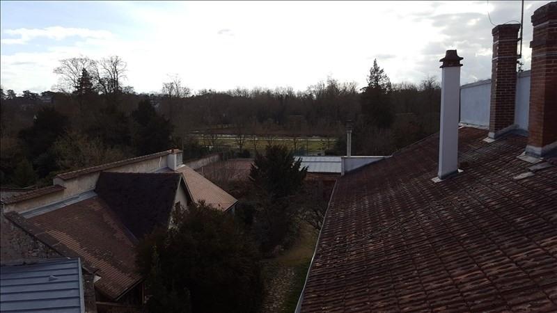 Location appartement Rambouillet 1400€ CC - Photo 6