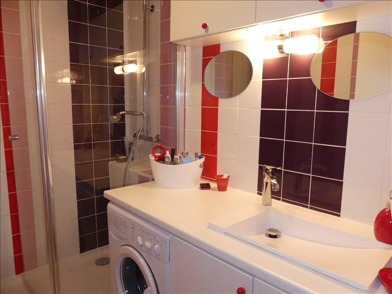 Vente appartement Billere 149400€ - Photo 3