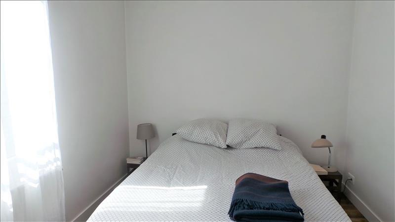 Verkoop  appartement St mande 650000€ - Foto 8
