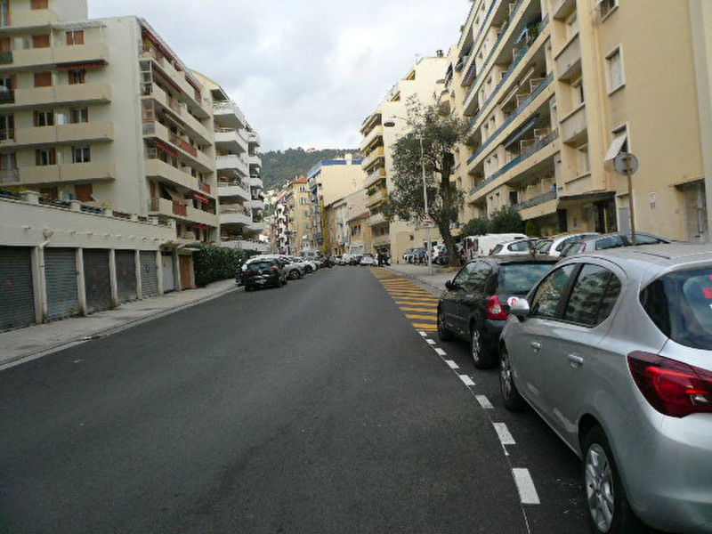Location parking Nice 105€ CC - Photo 2