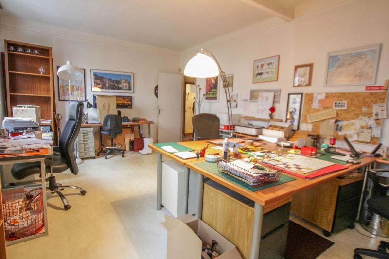 Revenda casa Asnieres sur seine 500000€ - Fotografia 10