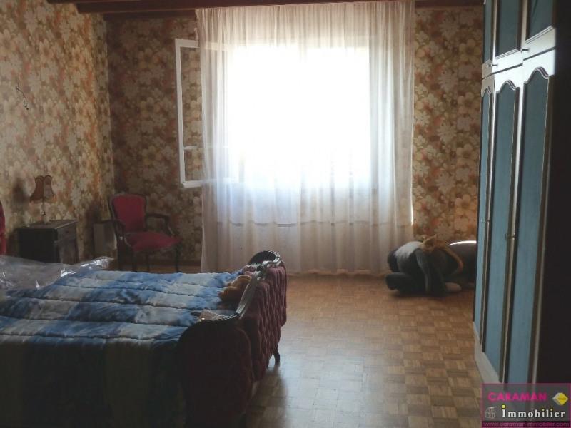 Sale house / villa Caraman  secteur 410000€ - Picture 5