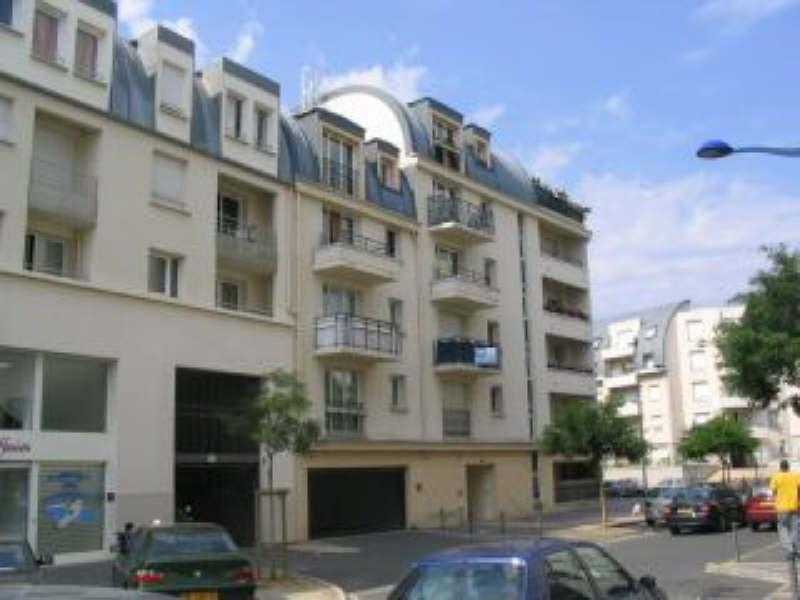 Location appartement Cergy le haut 596€ CC - Photo 4